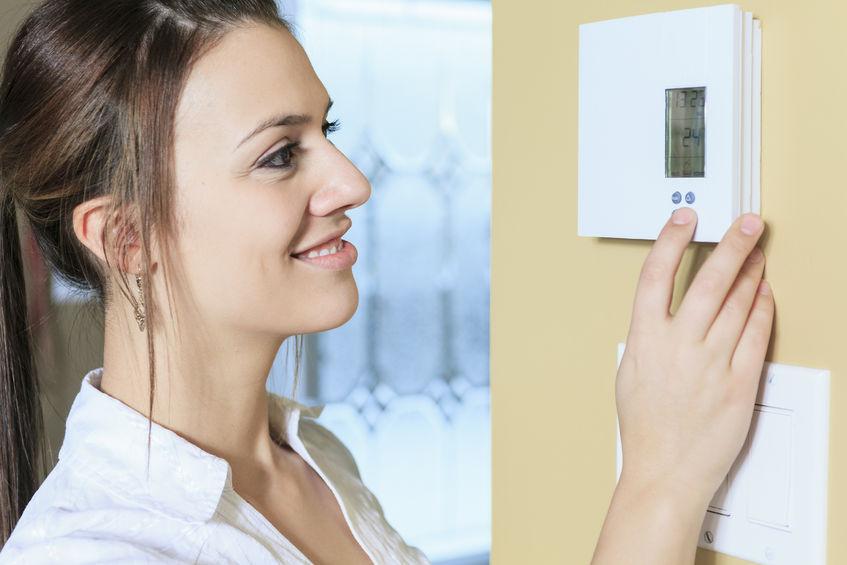 8tips voor warme thuiswerkplek: Bespaar energie door kleine aanpassingen