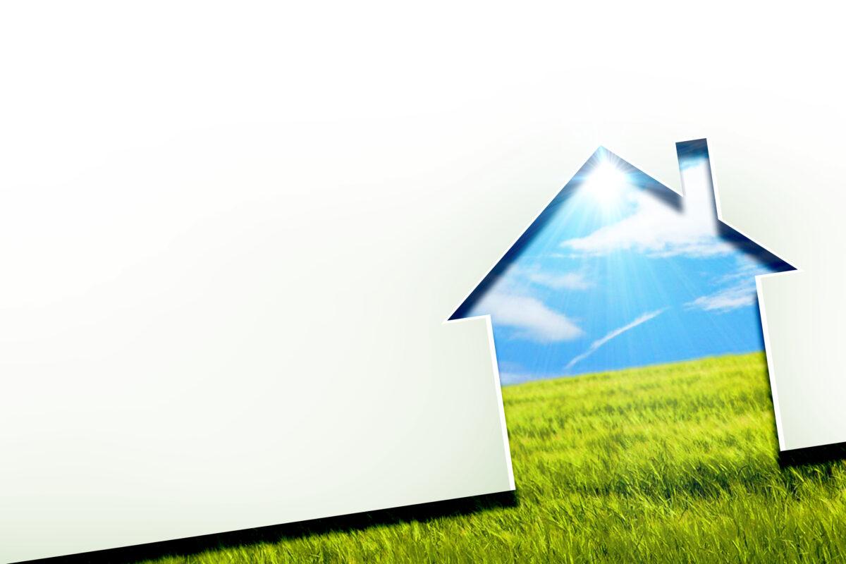 Energieloket Flevolandstart metclick&collect