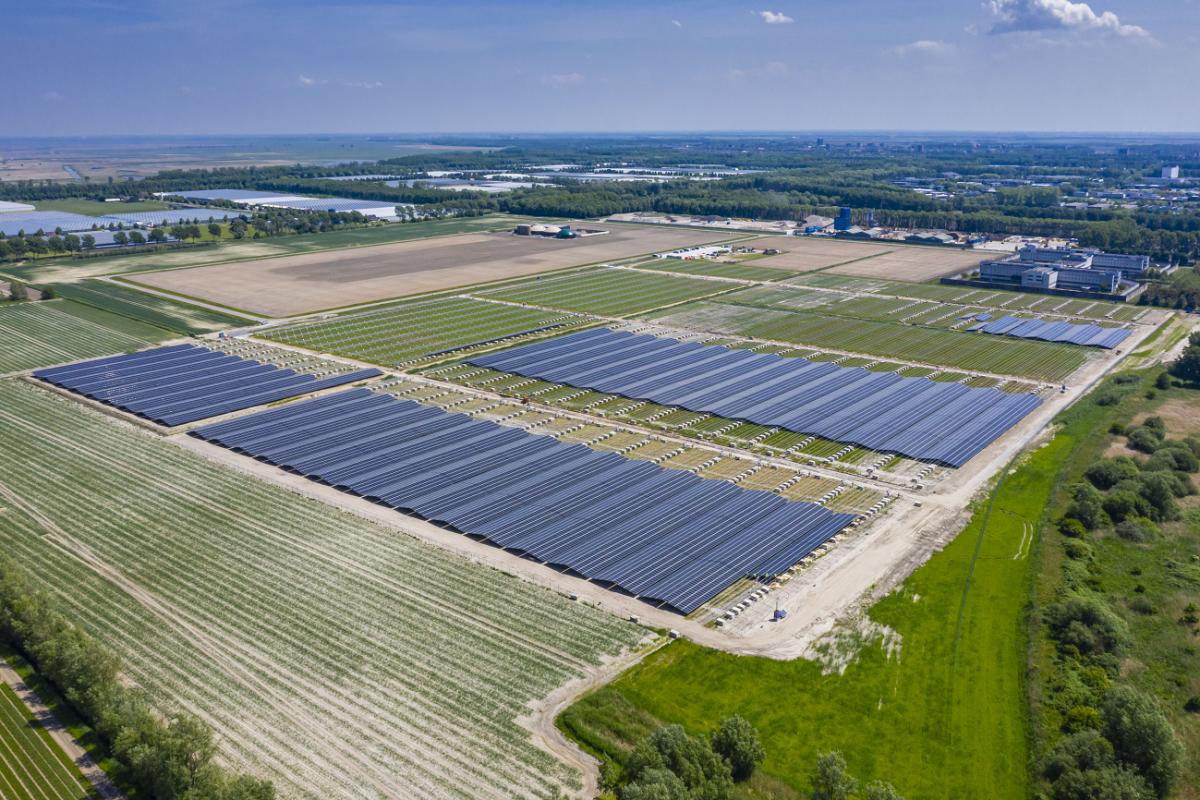 Participatie en natuur verdienen meer aandacht bij regionale energieplannen