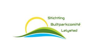 NMFF Fonds Verbraaken: Natuur informatie punt Bultpark