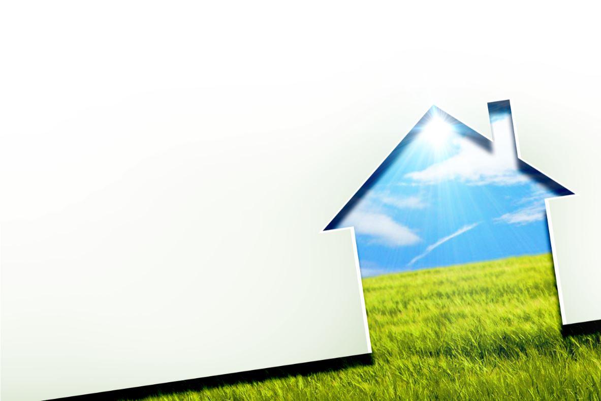 Hoge energierekening? Leen gratis energiemeter!